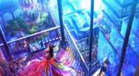 anime girl roof 1578253728 200x110 - Anime Girl Roof -