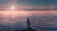 anime girl waiting at horizon 1578254398 200x110 - Anime Girl Waiting At Horizon -