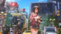 anime girl with camera city life 1578254247 200x110 - Anime Girl With Camera City Life -