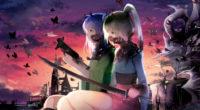 anime girls horned 1578254331 200x110 - Anime Girls Horned -