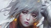 anime warrior women 1578253918 200x110 - Anime Warrior Women -