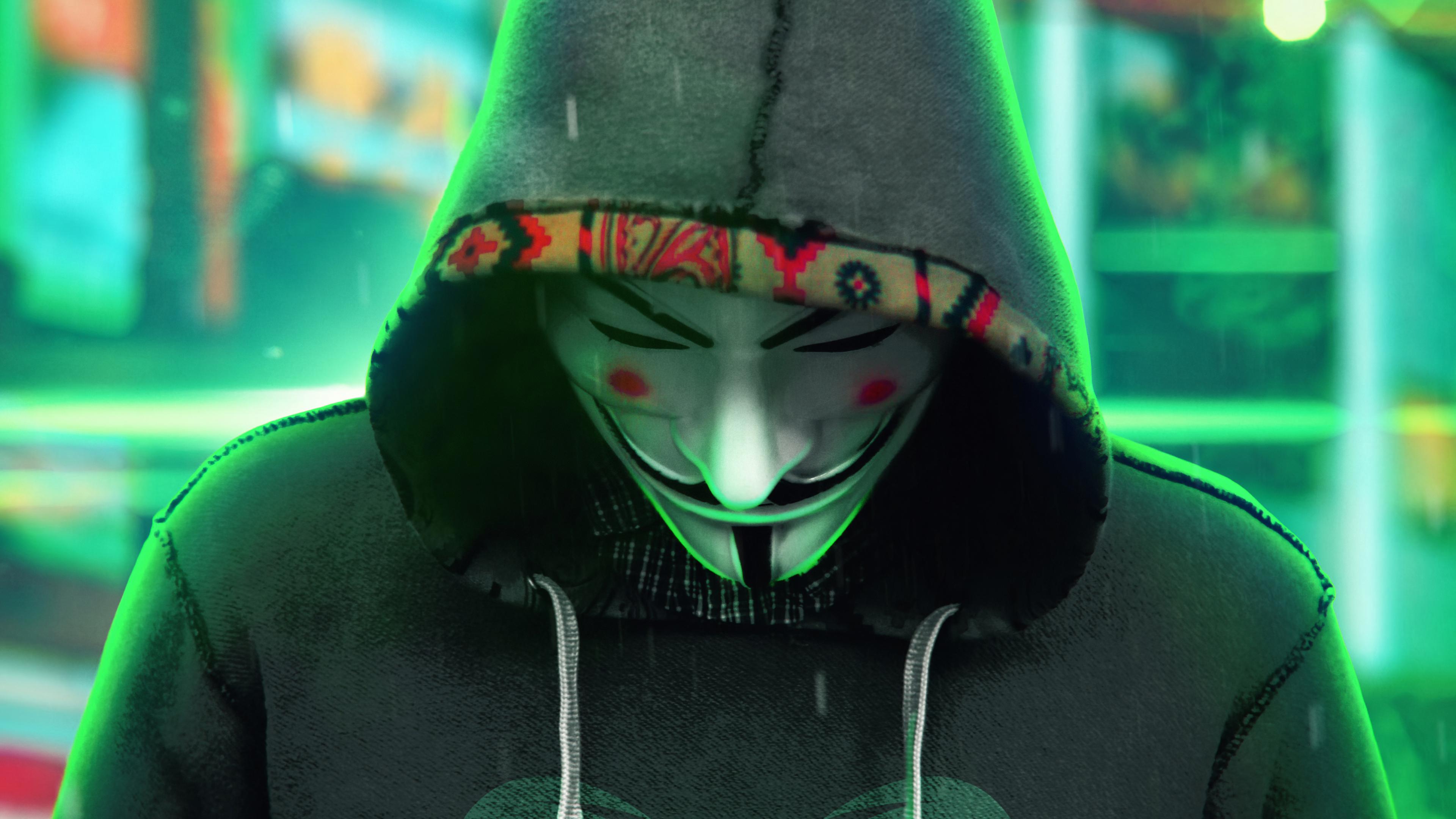 anonymus man face down 1580055601 - Anonymus Man Face Down -