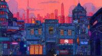 artistic cityscape 1578254730 200x110 - Artistic Cityscape -