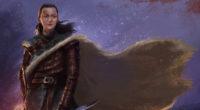 arya stark fan art 1578252734 200x110 - Arya Stark Fan Art -
