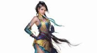 asian ancient girl fantasy 1580055434 200x110 - Asian Ancient Girl Fantasy -