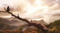 assassins creed odyssey into the wild 5k 64 3840x2160 1 200x110 - Assassins Creed Odyssey Into The Wild - Assassins Creed Odyssey Into The Wild 4k wallpaper
