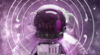 astronaut music fever 1580055321 200x110 - Astronaut Music Fever -