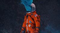 astronaut nasa take me away 1580055484 200x110 - Astronaut Nasa Take Me Away -