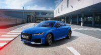 audi rs 4 avant 25 years of rs 2020 1578255726 200x110 - Audi RS 4 Avant 25 Years Of RS 2020 -