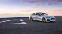 audi rs 5 sportback 1578255618 200x110 - Audi RS 5 Sportback -
