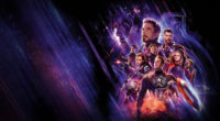 avengers end game 1579648600 200x110 - Avengers End Game - avengers end game 4k wallpapers