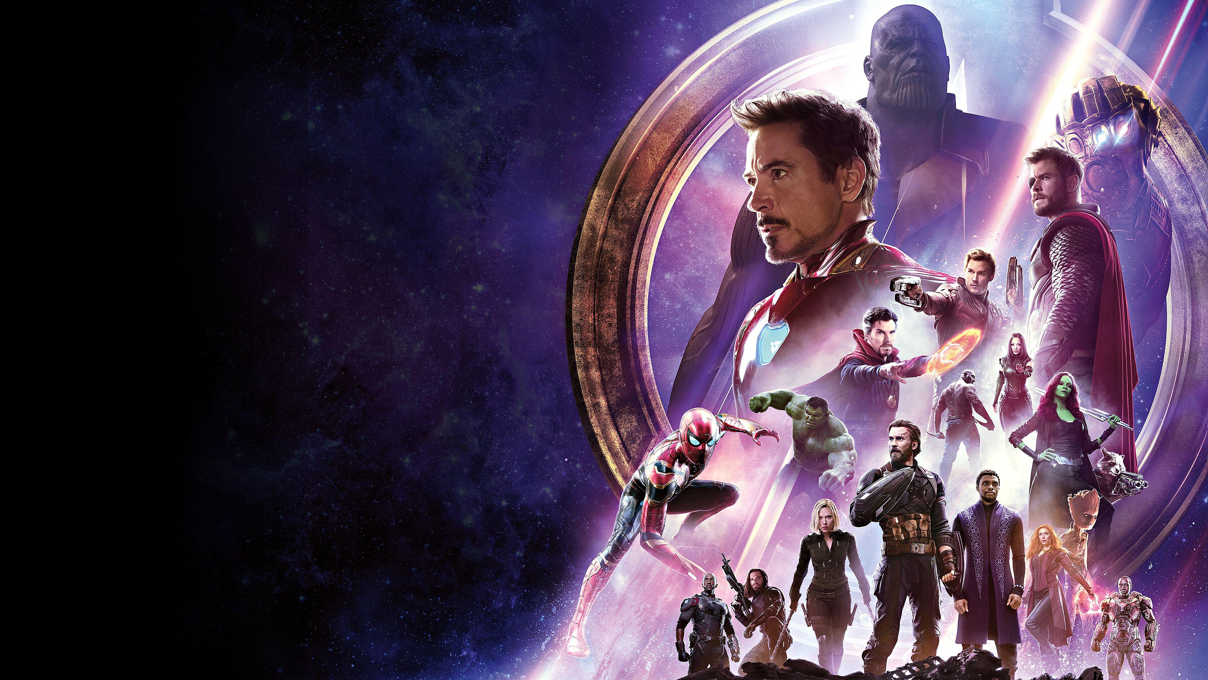 avengers infinity war banner 1579648593 - Avengers Infinity War Banner - Infinity War 4k wallpapers, Avengers Infinity War Banner wallpapers
