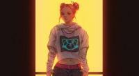 baby girl cyberpunk 1578255209 200x110 - Baby Girl Cyberpunk -