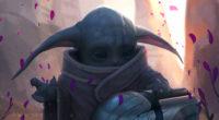 baby yoda 2020 1580056129 200x110 - Baby Yoda 2020 - Baby Yoda wallappers, Baby Yoda 4k wallpapers, Baby Yoda 2020 wallpapers