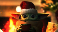 baby yoda christmas 1580056137 200x110 - Baby Yoda Christmas - Baby Yoda wallappers, Baby Yoda 4k wallpapers, Baby Yoda 2020 wallpapers