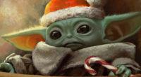 baby yoda x mas theme 1580056499 200x110 - Baby Yoda X Mas Theme - Baby Yoda X Mas Theme wallpapers, Baby Yoda X Mas Theme 4k wallpapers