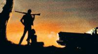 badlands 1973 movie 1579646385 200x110 - Badlands 1973 Movie - Badlands 1973 Movie wallpaper 4k