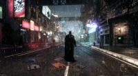 batman arkham knight 4k game 2019 ya 3840x2160 1 200x110 - Batman Arkham Knight 2019 - Batman Arkham Knight 4k wallpapers, Batman Arkham Knight 2019 game wallpaper 4k