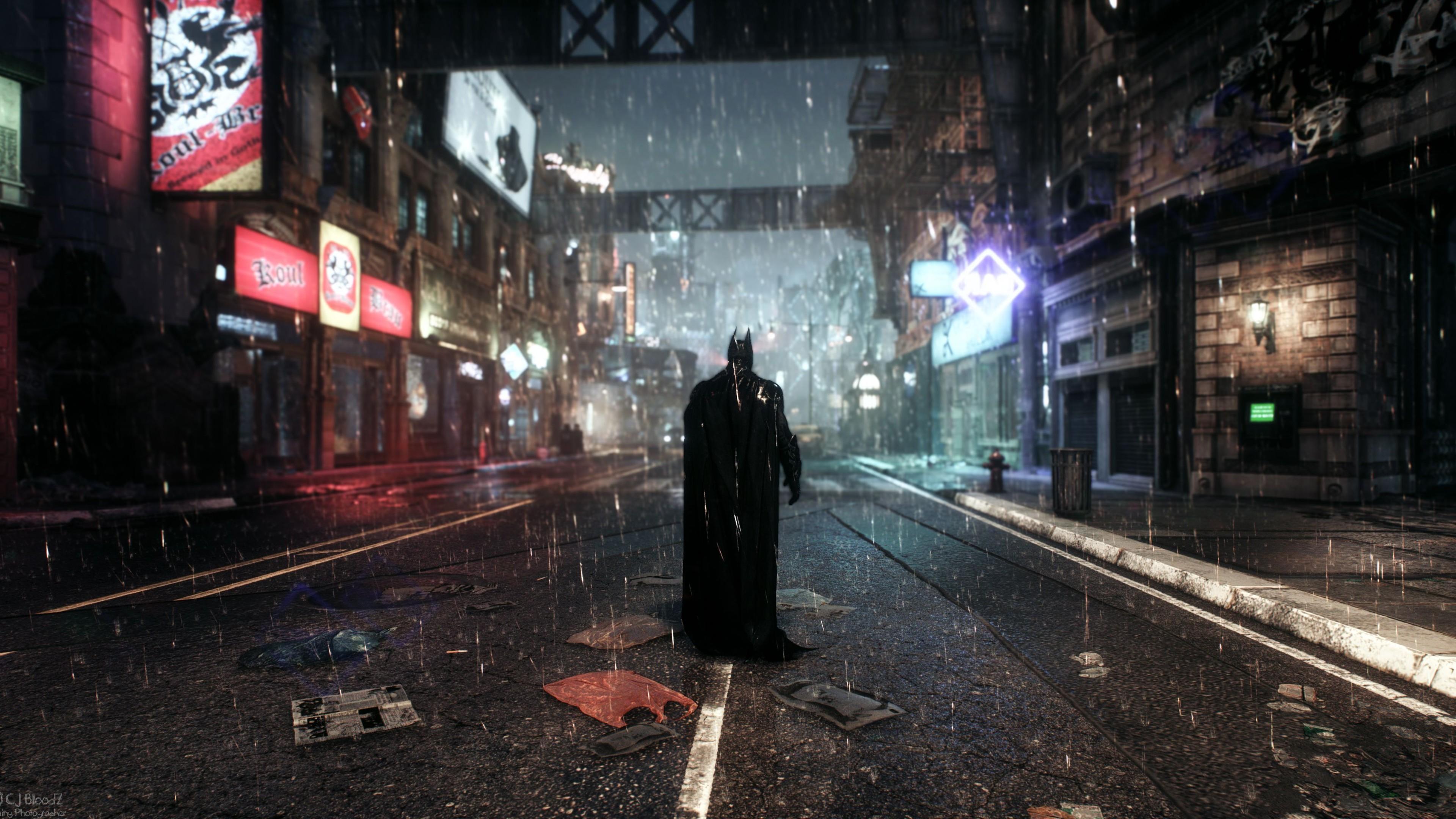 batman arkham knight 4k game 2019 ya 3840x2160 1 - Batman Arkham Knight 2019 - Batman Arkham Knight 4k wallpapers, Batman Arkham Knight 2019 game wallpaper 4k