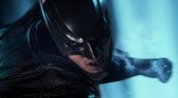 batman injustice 2 2019 ai 3840x2160 1 200x110 - Batman Injustice 2 - Batman Injustice 2 4k wallpaper