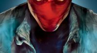 batman under the red hood 1578256066 200x110 - Batman Under The Red Hood -