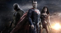 batman v superman movie 1579648009 200x110 - Batman V Superman Movie - Batman V Superman Movie wallpapers, Batman V Superman Movie 4k wallpaper