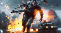 battlefield 4 1578854952 200x110 - Battlefield 4 - Battlefield 4 game wallpapers, 2019 Battlefield 4 wallpapers 4k, 2019 Battlefield 4 wallpaper ultra hd