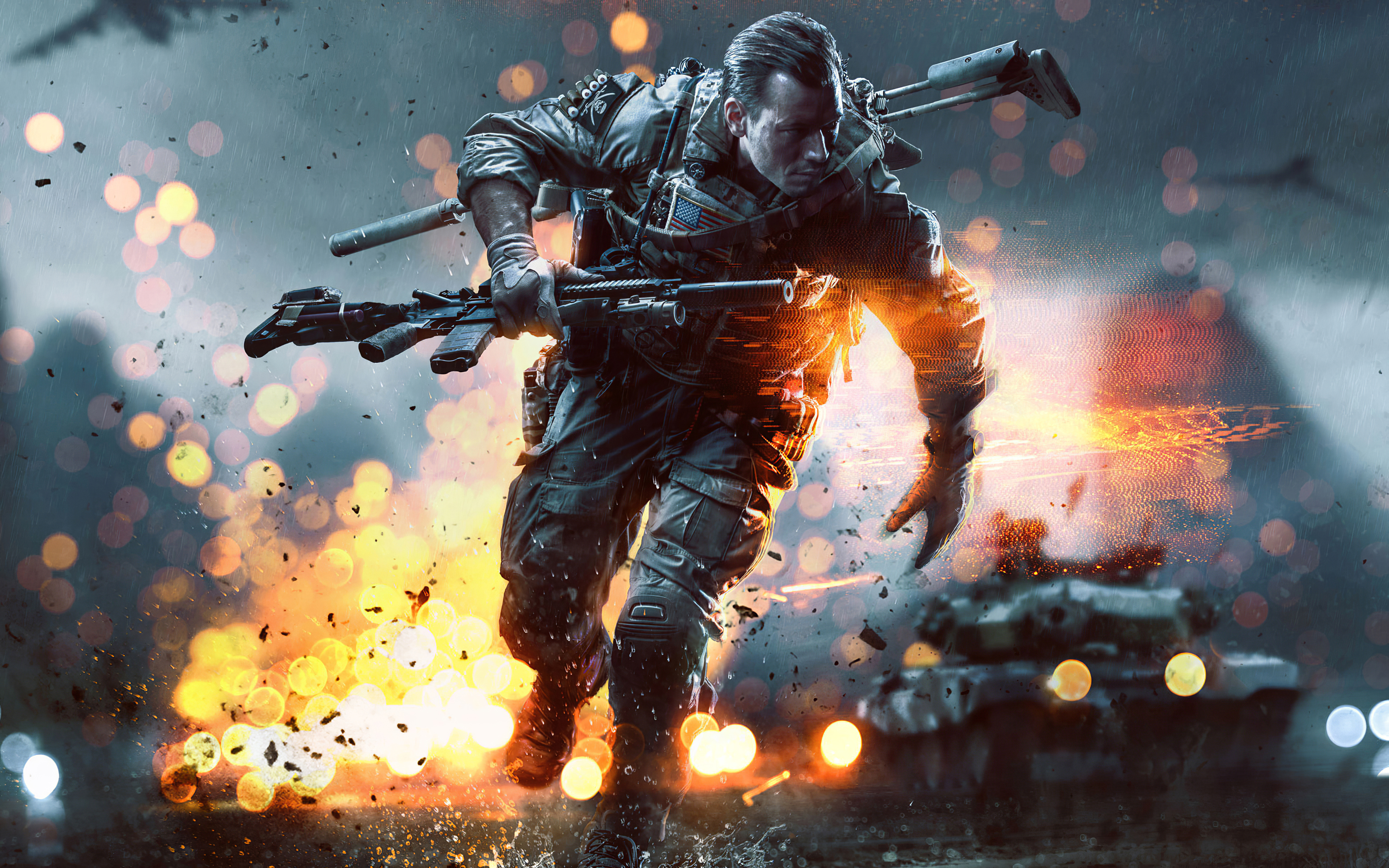 battlefield 4 1578854952 - Battlefield 4 - Battlefield 4 game wallpapers, 2019 Battlefield 4 wallpapers 4k, 2019 Battlefield 4 wallpaper ultra hd