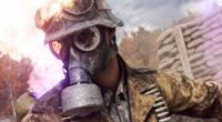 battlefield 5 game 4k 5d 3840x2160 1 200x110 - Battlefield 5 - Battlefield 5 wallpaper, Battlefield 5 hd wallpaper, Battlefield 5 4k wallpaper