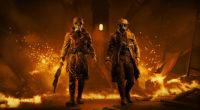 battlefield v game art 4k hi 3840x2160 1 200x110 - Battlefield 5 Art - Battlefield 5 wallpapers, Battlefield 5 Art 4k wallapper, Battlefield 4k wallpapers