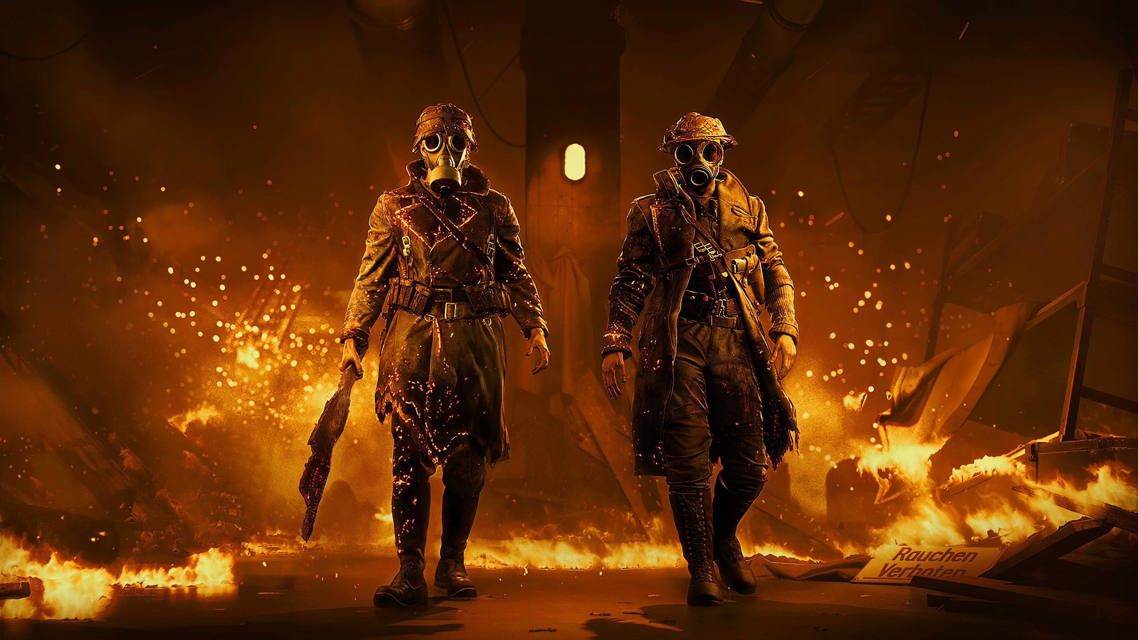 battlefield v game art 4k hi 3840x2160 1 - Battlefield 5 Art - Battlefield 5 wallpapers, Battlefield 5 Art 4k wallapper, Battlefield 4k wallpapers