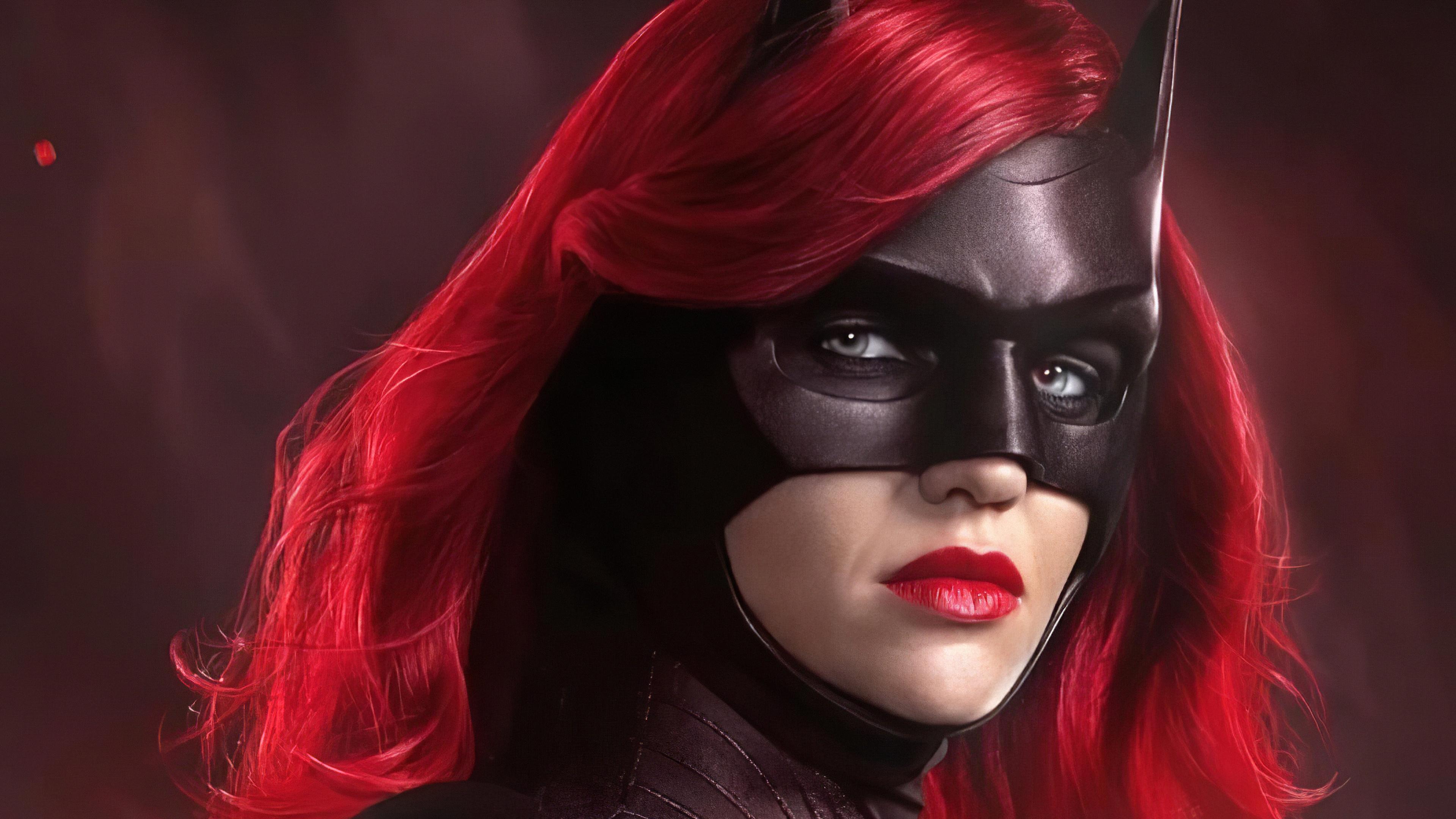 batwoman ruby rose 2019 1578253086 - Batwoman Ruby Rose 2019 - Ruby Rose Batwoman 2019 4k wallpaper