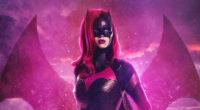 batwoman ruby rose new 1578252732 200x110 - Batwoman Ruby Rose New -