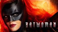 batwoman ruby rose 1577915086 200x110 - Batwoman Ruby Rose -