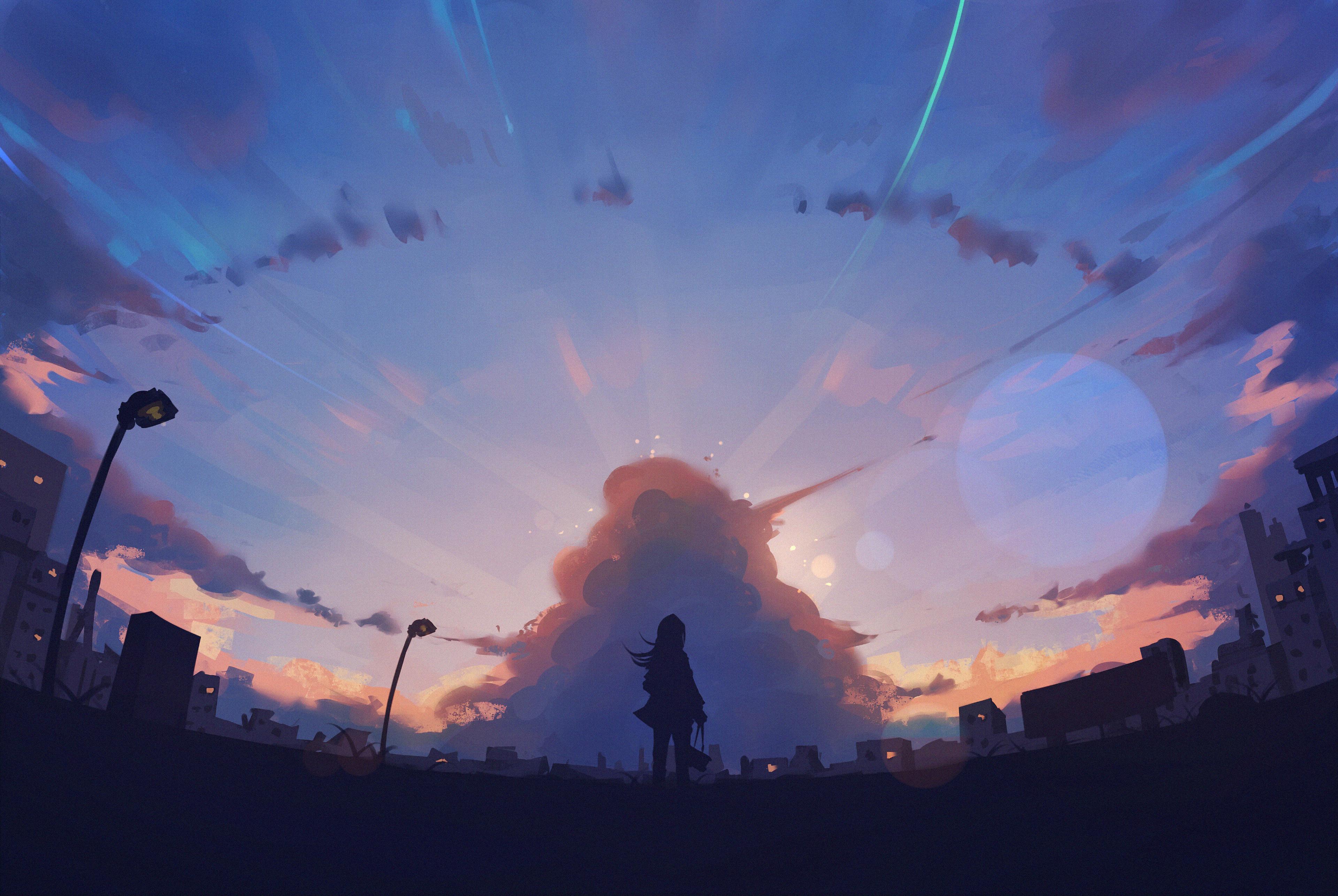 behind the clouds anime 1578253896 - Behind The Clouds Anime -
