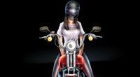biker girl digital art 1578254734 200x110 - Biker Girl Digital Art -