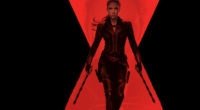 black widow 2020 movie 1579648543 200x110 - Black Widow 2020 Movie - Black Widow 2020 movie wallpapers 4k