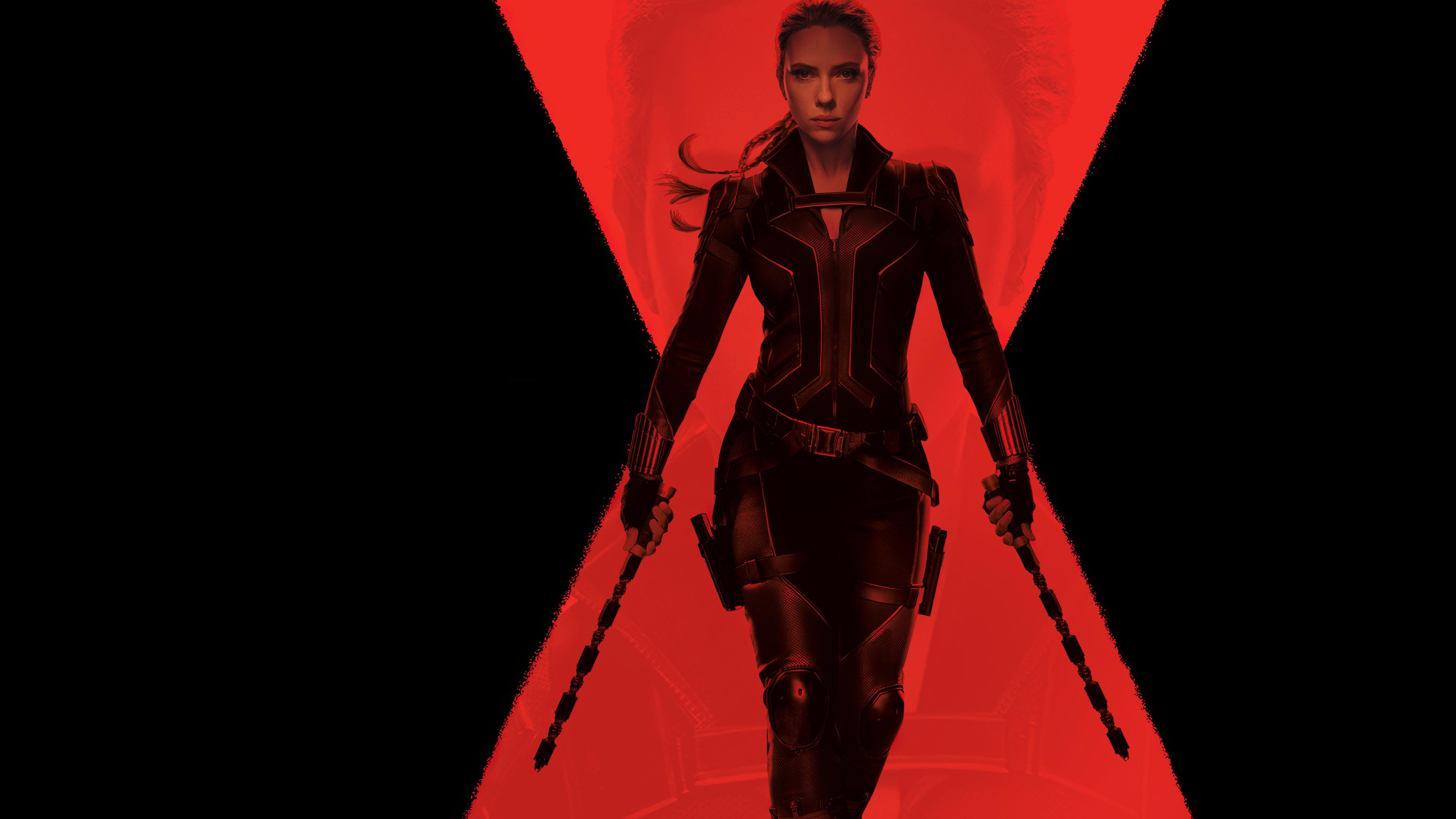 black widow 2020 movie 1579648543 - Black Widow 2020 Movie - Black Widow 2020 movie wallpapers 4k