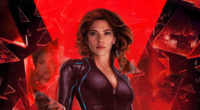 black widow movie art 2020 1579647996 200x110 - Black Widow Movie Art 2020 - Black Widow Movie wallpapers, Black Widow movie poster 4k, Black Widow 2020 wallpapers 4k