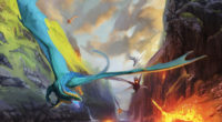 blue red flame dragons 1580055318 200x110 - Blue Red Flame Dragons -