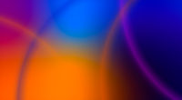 blur abstract art 4k oc 3840x2160 1 200x110 - Blur Abstract Art -