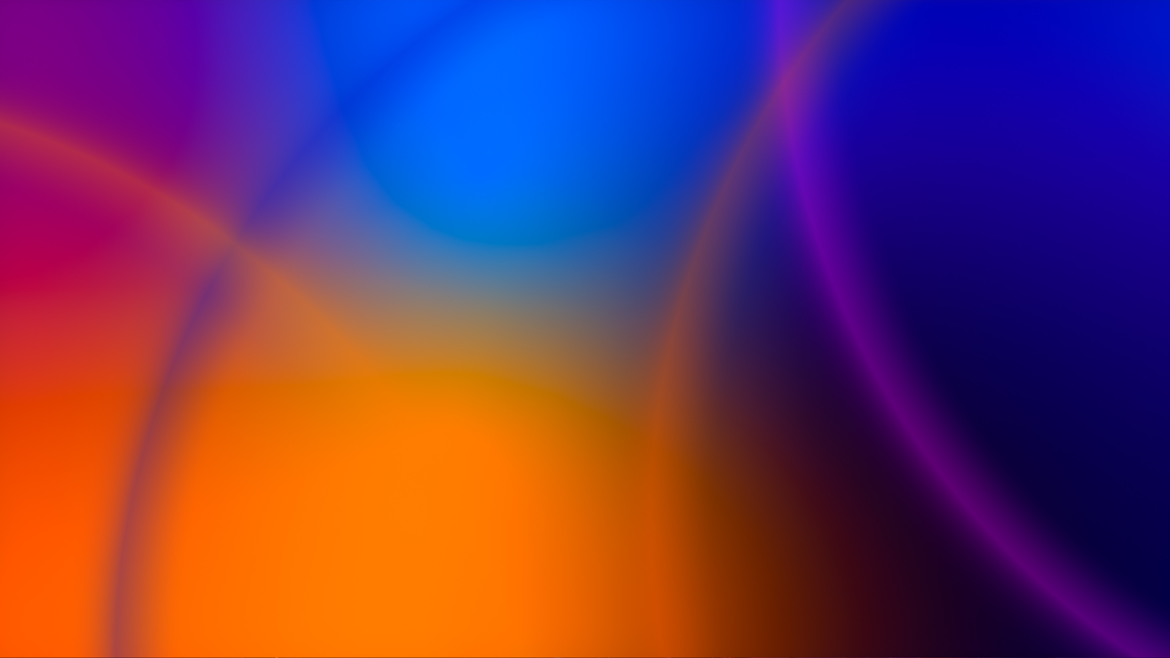 blur abstract art 4k oc 3840x2160 1 - Blur Abstract Art -