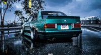 bmw m3 e30 need for speed heat 1578852081 200x110 - BMW M3 E30 Need For Speed Heat - BMW M3 E30 Need For Speed Heat 4k wallpaper