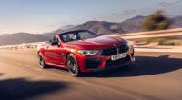 bmw m8 competition cabrio 2020 1578255736 200x110 - BMW M8 Competition Cabrio 2020 -