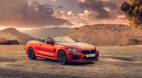bmw m8 competition cabrio 2020 1578255739 200x110 - BMW M8 Competition Cabrio 2020 -