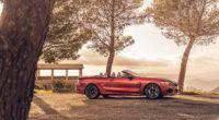 bmw m8 competition cabrio 2020 1578255741 200x110 - BMW M8 Competition Cabrio 2020 -
