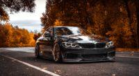 bmw tuning 4 series black metallic 1579648845 200x110 - BMW Tuning 4 Series Black Metallic -