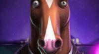 bojack horseman tv series 1577915277 200x110 - Bojack Horseman Tv Series -