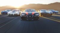 bugatti 2020 1579649013 200x110 - Bugatti 2020 -