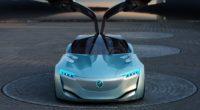 buick riviera concept 1579649145 200x110 - Buick Riviera Concept -